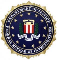 ФБР ищет хакеров, опубликовавших обнаженные фотографии голливудских знаменитостей