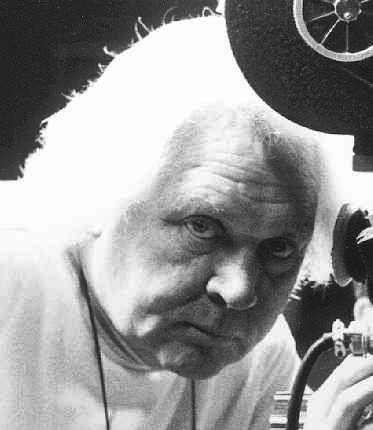 Кен Рассел умер в возрасте 84 лет