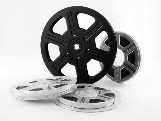 Подготовка римейка самого успешного танцевального фильма в истории кинематографа
