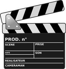 Премьера болгаро-немецкого фильма «Перевернутая елка»