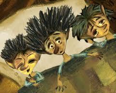 В Суздале открылся ежегодный фестиваль анимационного кино