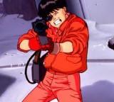 Римейк аниме «Акира»
