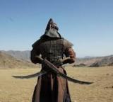 Снимут сиквел «Монгола»